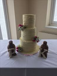 16 best lozzies cakes images on pinterest drip cakes wedding