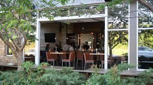 ration dram atlanta s best craft cocktails neighborhood bar