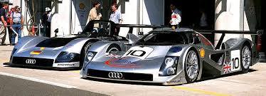 cleopatra jones corvette cool car tv tropes