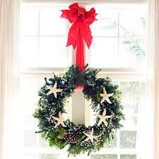 14 ideas for festive wreaths wreaths holidays and wreaths