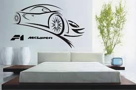 f1 mclaren car buy customized gift solution at artzolo com f1 mclaren car