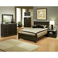 Hollywood Bedroom Set by Buy Hollywood Glamour Panel Customizable Bedroom Set