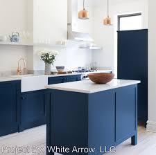 Kitchen Cabinet Boxes Upgrade Ikea Doors