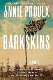 barkskins a novel annie proulx 9780743288781 amazon com books