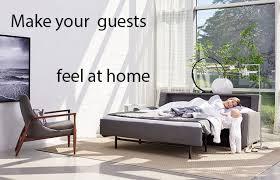 Kalyn Comfort Sleeper Circle Furniture Comfort Sleepers Sleep Sofas Sleepers