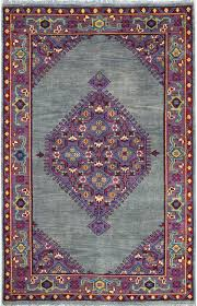 rug collections bashian rugs