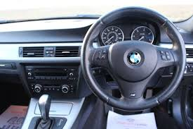 bmw 3 series 318d m sport bmw 3 series 318d m sport touring for sale from precision cars ltd