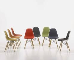 designer stã hle gunstige stuhle esszimmer bananaleaks co