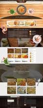 restaurant website design fort lauderdale south florida web