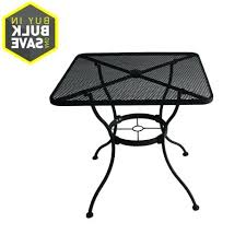 lowes outdoor side table lowes patio tables rcbclub club