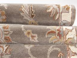 Mohawk Outdoor Rug Decor 26 Beautiful Floral Area Rugs Lowes Fro Floor Accessories