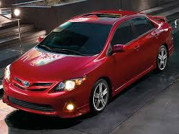 toyota corolla kelley blue book photos and 2015 toyota corolla sedan history in pictures