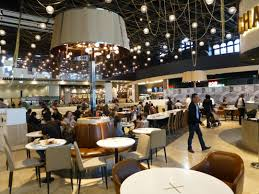 courts furniture store in queens new york szfpbgj com