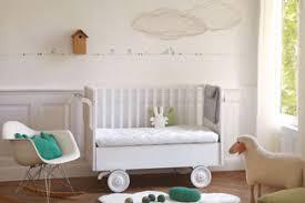 chambre flocon moulin roty lit pour bébé comment choisir un lit pour une nouveau né