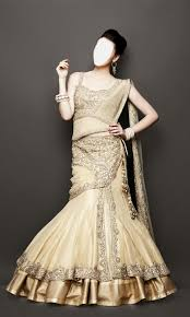 wedding dress for indian indian wedding dresses android apps on play