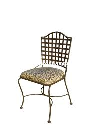 Wrought Iron Chairs For Sale Wrought Iron Chairs U2013 Helpformycredit Com