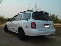 hyundai elantra wagon 2000 hyundai elantra pictures cargurus