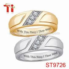 indian wedding rings indian wedding ring designs american indian wedding rings delivery