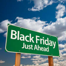 what has the best black friday deals best deals online daily deals and discount coupons