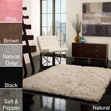 113 best nuloom com images on pinterest contemporary rugs rugs