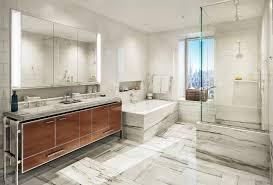 Unusual Five Fixture Bathroom Pictures Inspiration The Best Five Fixture Bathroom