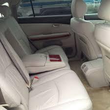 lexus rx330 nairaland lexus rx330 autos nigeria