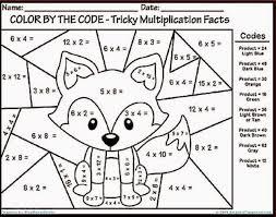 free worksheets super teacher worksheets equivalent fractions