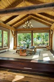 322 best interior images on pinterest bedroom ideas live and