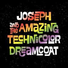 joseph and the amazing technicolor dreamcoat musical plot