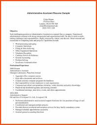 office admin resume office assistant duties 8 medical assistant job description