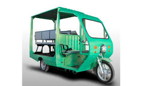 philippine tricycle png adb tests philippines e trike from phuv and tecoelectric asia ev