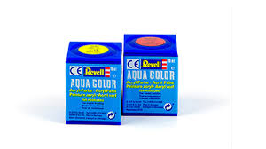 revell aqua color available for next day delivery or store pick up