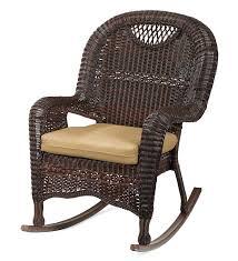 Resin Wicker Rocking Chair Resin Wicker Rocking Chair Fancy Resin Wicker Rocking Chair On