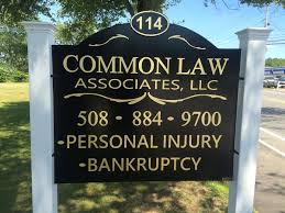 chapter 7 bankruptcy attorneys in cape cod ma common law associates