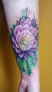 portfolio u2014 tattoos by jorell