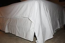 egyptian cotton sheets review blankets swaddlings 1000 thread count egyptian cotton sheets