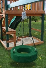 Gorilla Playsets Catalina Wooden Swing Set Best 25 Gorilla Swing Sets Ideas On Pinterest Swing Set