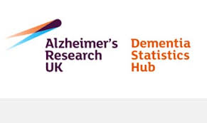 facts and stats alzheimer s research uk