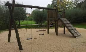 29683 Bad Fallingbostel Spielplatz Kurpark Bad Fallingbostel In Bad Fallingbostel
