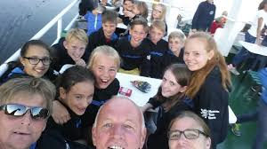 Tc Rw Baden Baden Dtb Talent Cup 2017 Hessischer Tennis Verband E V
