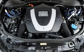 mercedes hybrid price 2013 mercedes s350 bluetec vs s400 hybrid motor trend