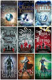 365 days of ya challenge favorite snowy day reads what read
