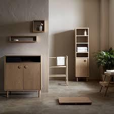 Bathroom Furniture Sets Bathroom Furniture Sets Bathroom Lewis
