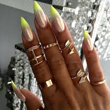 pintrest biinnxx b nails pinterest nail nail makeup