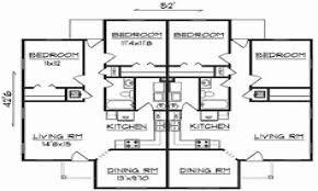 simple floor ultra modern house plans simple images floor plan maker free unique