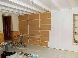 isoler un garage pour faire une chambre cool design isoler un garage pour faire une chambre transformer en