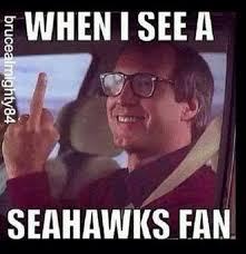 Memes Broncos - photos denver broncos victory memes 2014 season kickoff edition