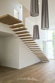 Stair Base Molding by Moldings And Accessories Naturally Aged Flooring