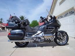 2005 honda gold wing 1800 abs phoenix az cycletrader com