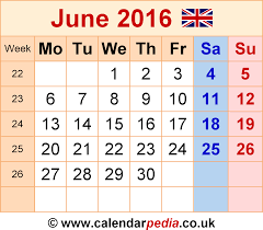 july 2016 calendar holidays 2017 printable calendar